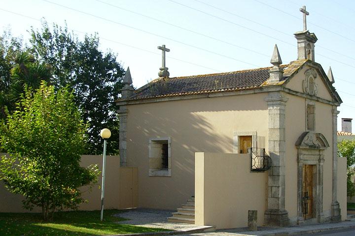 Capela de São Félix