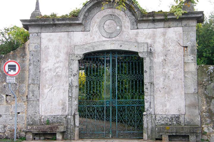 Quinta da Amieira