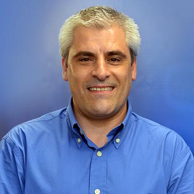 Leonardo Moreira Fernandes