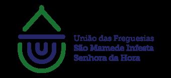 União das Freguesias  São Mamede de Infesta e Senhora da Hora