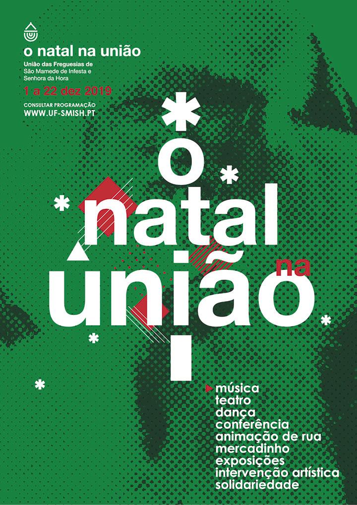 O Natal União
